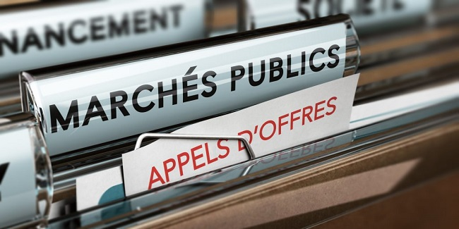 Assurances Caution (Caution de Marché, Caution Douanes, Caution Fiscale... ) -