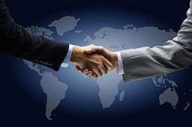 PECB annonce la signature d'un accord de partenariat avec CHARTERED MANAGERS -  - partenaire, partenariat certification ISO, normes de management