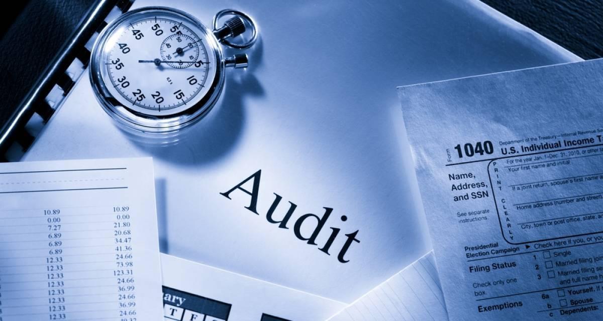 Maîtriser les Fondamentaux de l'Audit Interne -