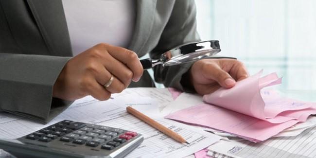 Contrôler et auditer la comptabilité  - Mettre en place les meilleures pratiques pour maîtriser les standards et les normes de bonne gestion