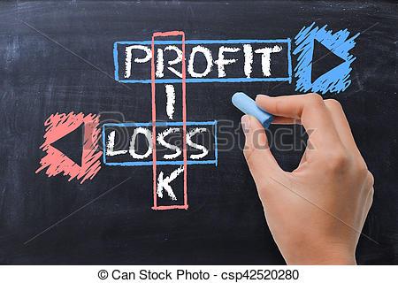 Maîtriser et Auditer les Risques Liés Aux Processus -