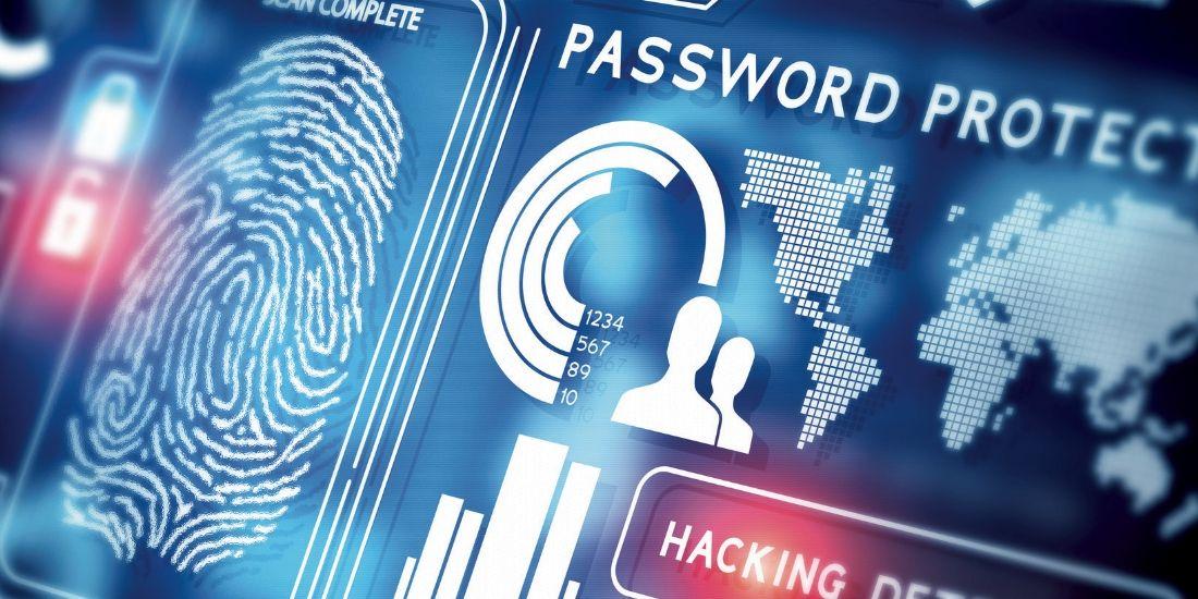 Maitriser et Auditer les Risques Liés Aux Systèmes Informatiques -