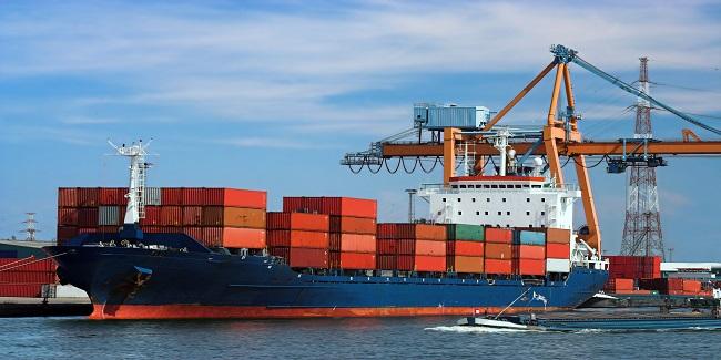 Comprendre l'Assurance Transport Maritime sur Facultés - De la souscription du contrat à la gestion des sinistres  -