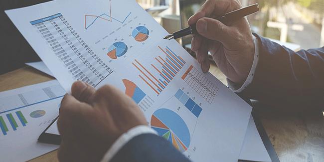Les Fonctions Actuarielles Au Sein des Entreprises d'Assurance