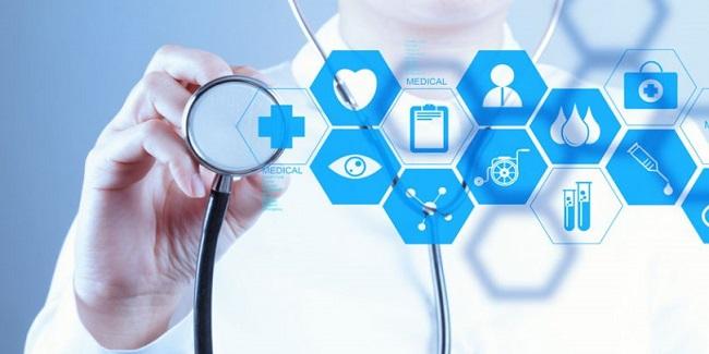 Maîtriser la Gestion de l'Assurance Maladie dans les Entreprises d'Assurances -