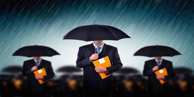 Assurance Responsabilité Civile : Comprendre les Mécanismes et Gerer Efficacement les Sinistres -