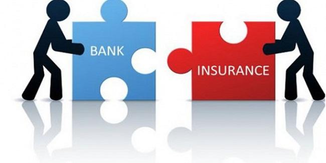 Bancassurance Vie et IARDT , Particuliers et Entreprises - Comprendre les Mécanismes - Maitriser les Techniques de Vente et d'Animation  Réseau d'Agence