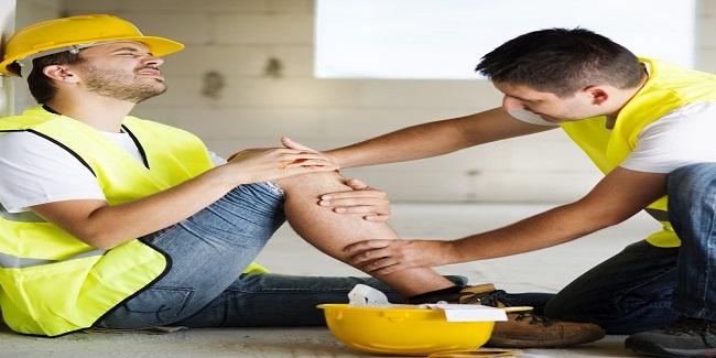 Maitriser la Gestion et l'Optimisation des Assurances de Personnes : Maladie et Accidents Corporels