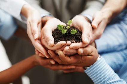 Pratiquer le social selling dans le secteur de l'assurance : élaborer et mettre en place une stratégie efficace - Savoir identifier des prospects, vendre et fidéliser ses clients par le biais des réseaux sociaux