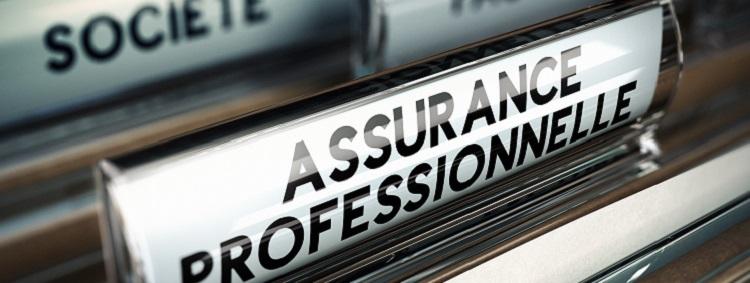 Assurances multirisques entreprise : adapter ses polices à ses besoins -