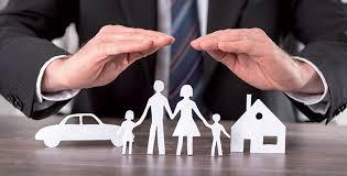 Droit, Pratique et Contentieux des Assurances -  (CYCLE LONG CERTIFIANT)