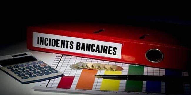 Gestion du Portefeuille de Crédit dans les Etablissements/Institutions de Microfinance   - Analyse, mise en place, suivi et gestion des impayés