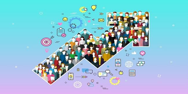 Gérer, Développer et Dynamiser son Portefeuille Clients (Particuliers/Professionnels/PME/Grandes Entreprises) - Mitriser les techniques nécessaires et apprennez à construire une stratégie de développement afin d'augmenter vos parts de marché
