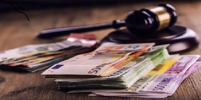 Formation Traitement Bancaire des Saisies-Attribution de Créances