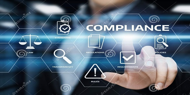 Compliance, conformité : Quelles exigeances pour le secteur bancaire - Maîtriser le cadre réglementaire des activités bancaires dans la zone CEMAC. Appréhender les contraintes légales, réglementaires, prudentielles
