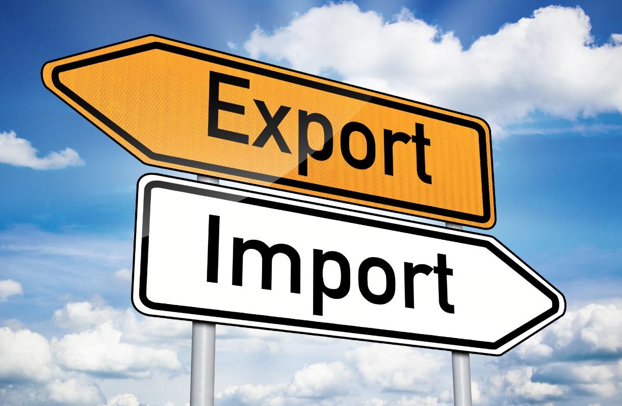 Maitriser et Optimiser la Gestion des Opérations Documentaires dans la Banque - L'approche professionnelle dans la gestion des paiements internationaux : Apports pratiques des experts pour Sécuriser vos opérations import/export et mieux servir votre clientèle