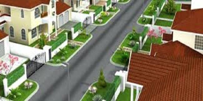 Certificat Ingénierie Foncière, immobilière et Domaniale en ligne et en présentiel in USA