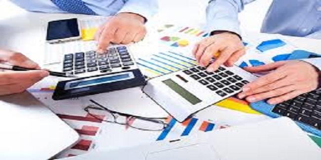 Le Système Comptable OHADA Revisé, La Confection des Etats Financiers Suivant Les Normes IAS/IFRS, Et La Nouvelle Liasse du Syscohada Revisé  - Analyse Pratique des Innovations comptables, Les incidences sur le plan fiscal et le système d'information financière,  confection et analyse des Etats financiers