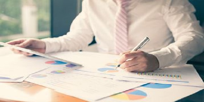 Formation Techniques Comptables Approfondies, Confection des Etats Financiers selon les Normes IAS/IFRS et le SYSCOHADA Révisé