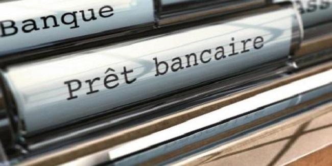 Pratique et Efficacité des Suretés en Matière Bancaire - Maîtriser  les règles légales et l'actualité jurisprudentielle de constitution  et de réalisation des sûretés  afin de prévenir les risques de crédit et optimiser le recouvrement