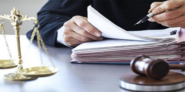 Maitriser les procédures Simplifiés de Recouvrement de Créances et les Voies d'Exécution en Droit Ohada - Maîtriser l'environnement judiciaire - Savoir introduire une procédure de recouvrement devant les tribunaux compétents - Comprendre les mécanismes inhérents aux procédures civiles d'exécution