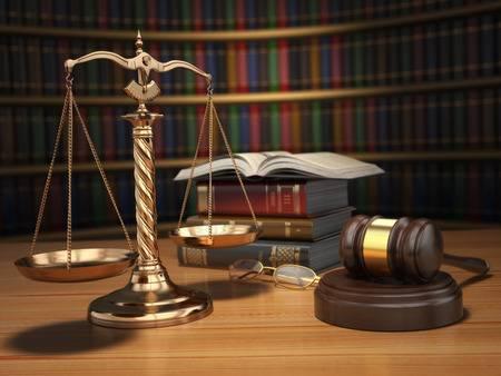 Pratique des voies d'exécution appliquées au contentieux de recouvrement - Maitriser les Procédures de Recouvrement de Créances