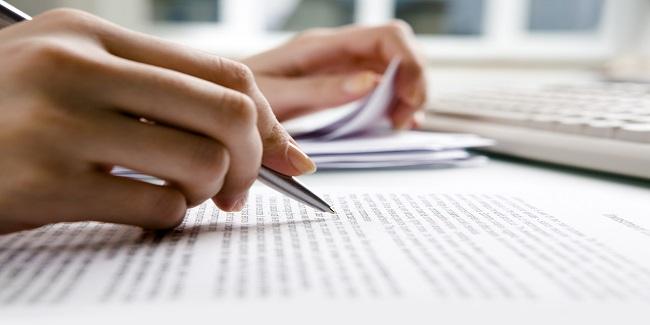 Techniques Contractuelles et Audit Juridique des Contrats - Négociez, sécurisez rédigez et faites respecter vos contrats d´affaires
