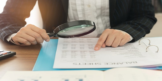 Audit Juridique des Contrats de l'Entreprise - Analyser les clauses contractuelles sensibles et comprendre leurs incidences pratiques, détecter et déjouer les pièges, Prévenir le risque de contentieux