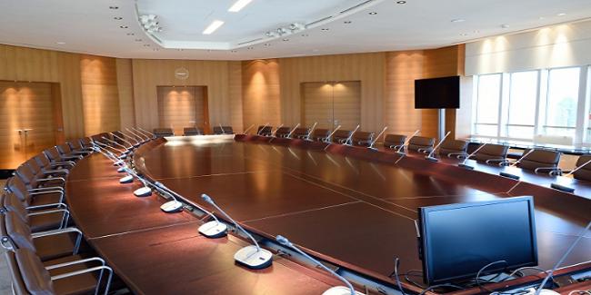 Management Juridique et Gouvernance des Sociétés Commerciales dans l'Espace OHADA -