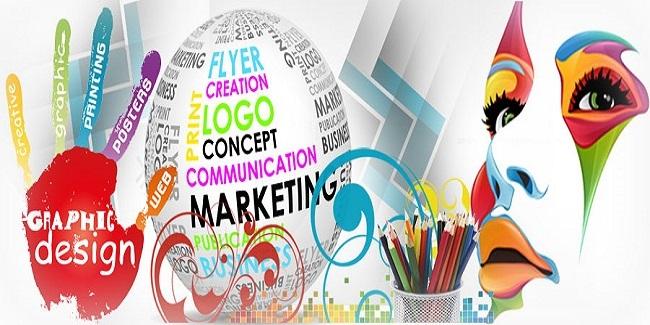Infographie et Web-Design -