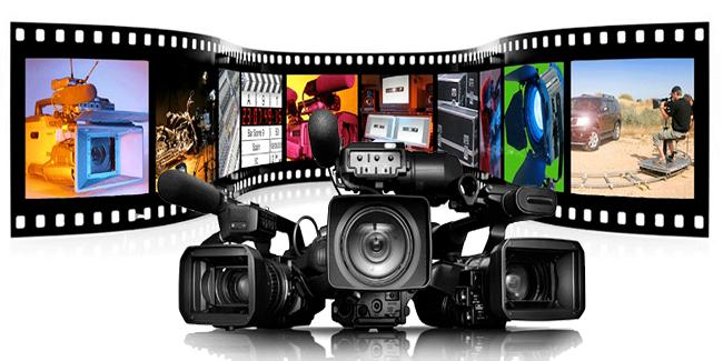 Infographie 3D, Animation et Cinéma -