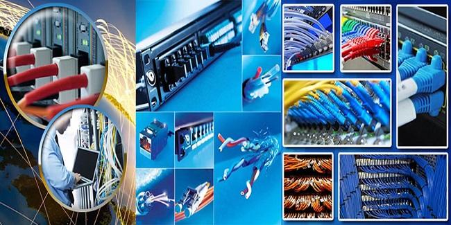 Réseaux et Télécommunications -