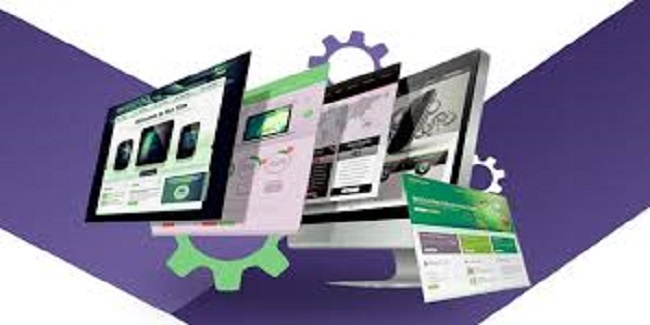Webmaster / Développement Web -