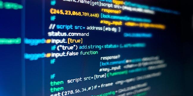 Génie Logiciel /Développement d'Applications Informatiques -