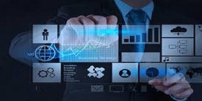 Entrepreneuriat, Montage de Projets et Gestion des PME-PMI -