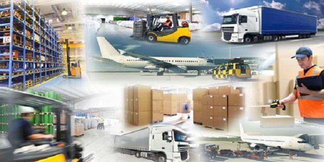 Transport et Logistique -