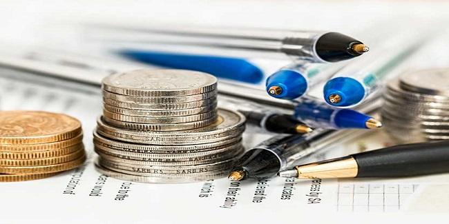Fiscalité et Audit Fiscal -