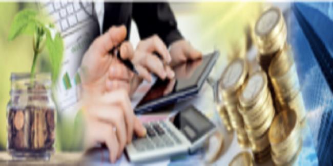 Banque et Microfinance -