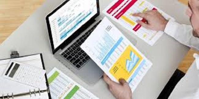 Audit et Contrôle de Gestion -