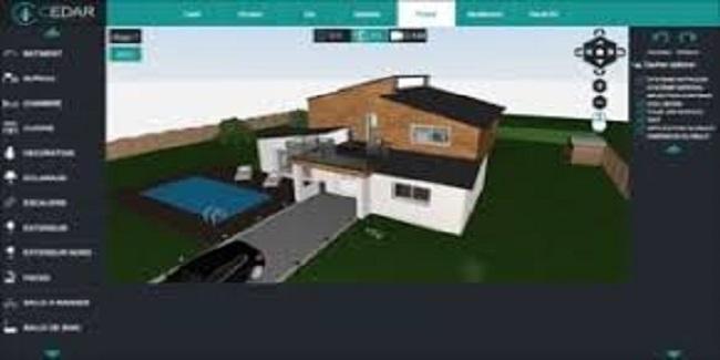 Dessin Industriel - CAO Autocad/Archicad -