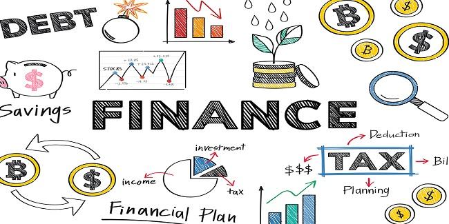 Ingénierie Financière : Maitriser les Opérations du Haut de Bilan - Analyser, comprendre les enjeux des montages financiers et leurs effets sur les comptes