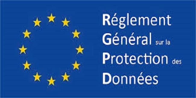 Formations et Certifications GDPR-Règlement Général Sur la Protection des Données