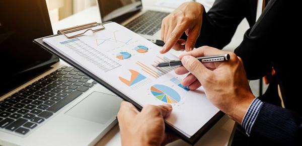 Management des Projets (+ Certification PMP®) - Formation avec préparation à la Certification Project Management Professional (PMP)®
