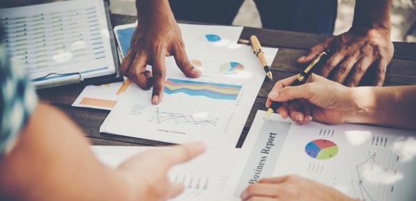Planification Stratégique & Gestion Axée Sur Les Résultats -