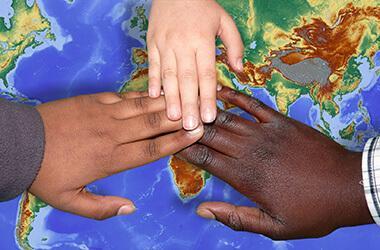 Gérer Un Programme/Projet Humanitaire ou de Développement - Etablir une planification et suivre un projet selon l'approche de la GAR,  méthode de gestion de projet communément utilisée dans les ONG et Organisations internationales