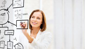ISO 13485 - Management de la Qualité des Dispositifs Médicaux - Lead Auditor