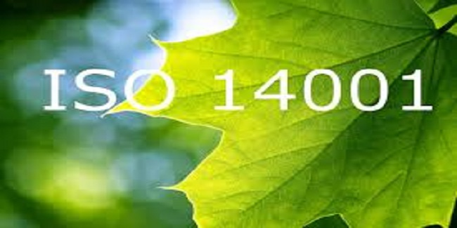 Formations et Certifications ISO 14001 - Systemes de Management Environnemental