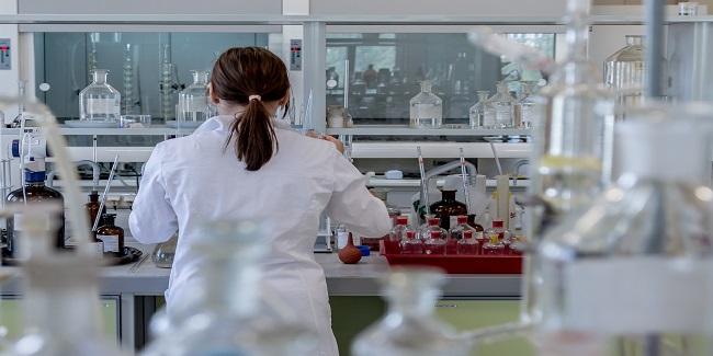 Formations et Certifications ISO/IEC 17025- Management de la Qualité : Systèmes de Management des Laboratoires
