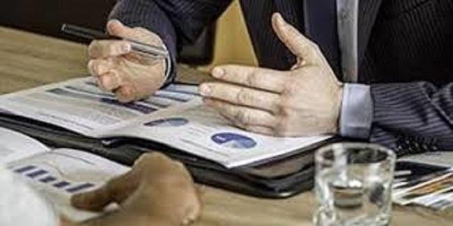 Formations ISO 20700- Lignes Directrices Relatives Aux Services de Conseil en Management