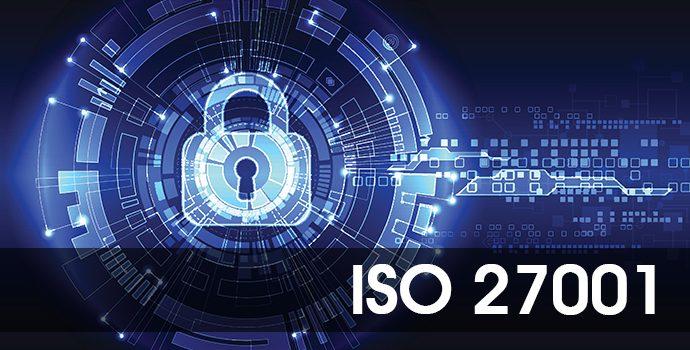 Formations et Certifications ISO/IEC 27001- Systèmes de Management de la Sécurité de l'Information